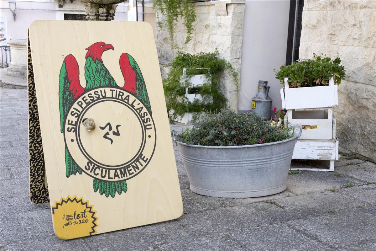 up-to-date styling ultima vendita scegli genuino Ragusa Ibla - Siculamente