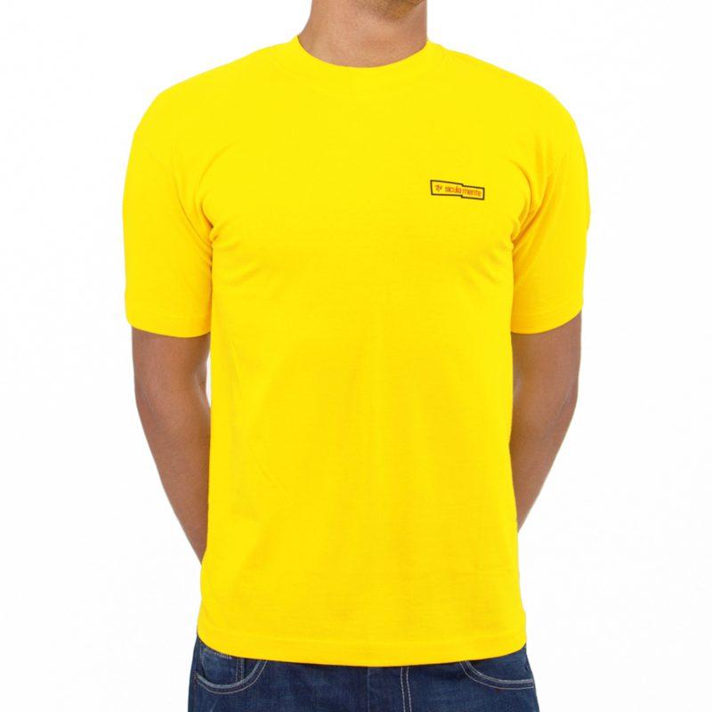 a kalura yellow fronte