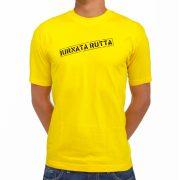 iurnata rutta yellow fronte