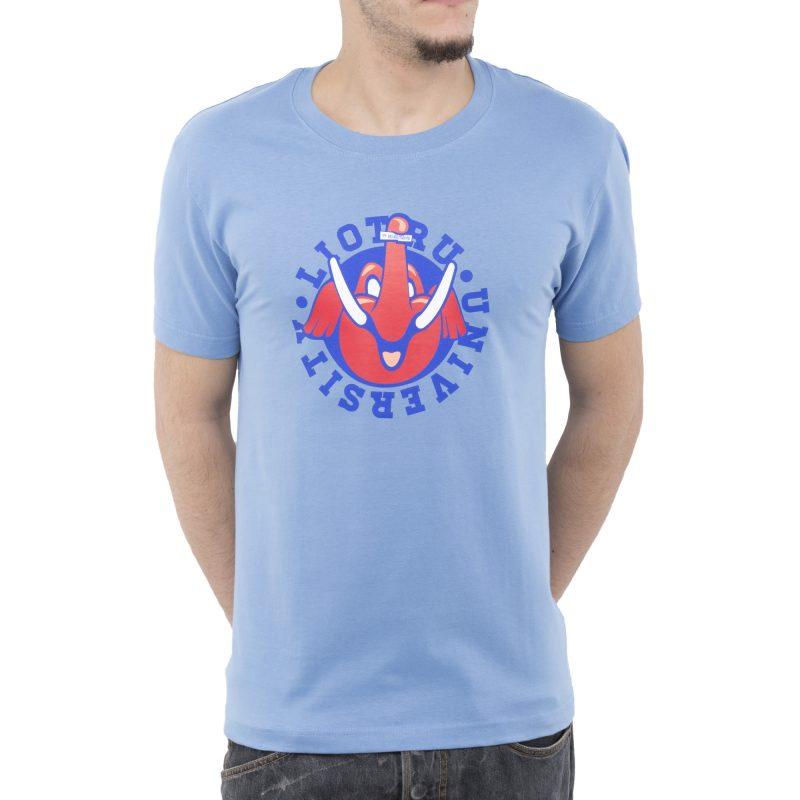 liotru azzurro fronte