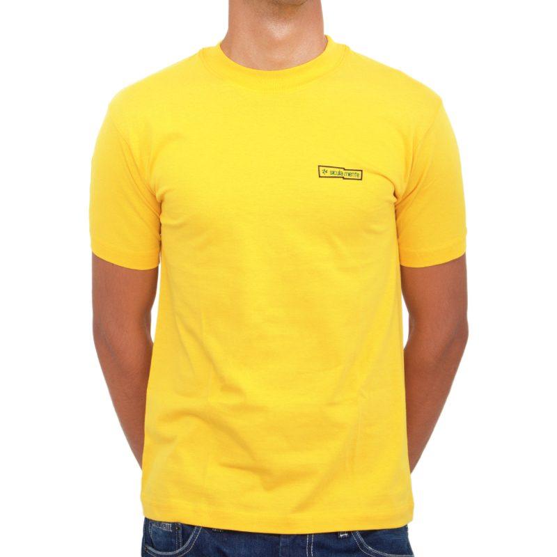 pirati sunflower yellow fronte