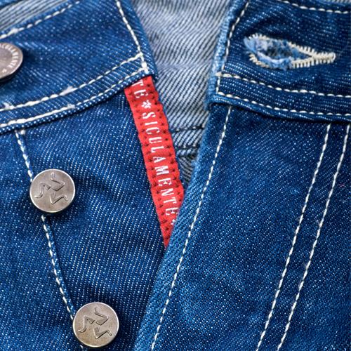 jeans levici dettaglio2