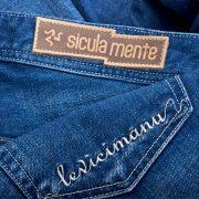 jeans levici manu dettaglio3