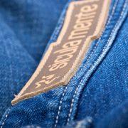 jeans levici manu dettaglio4