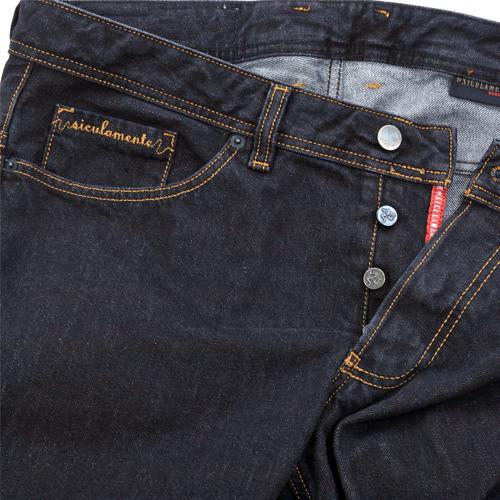 jeans levici manu dettaglio5
