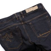 jeans levici manu dettaglio6