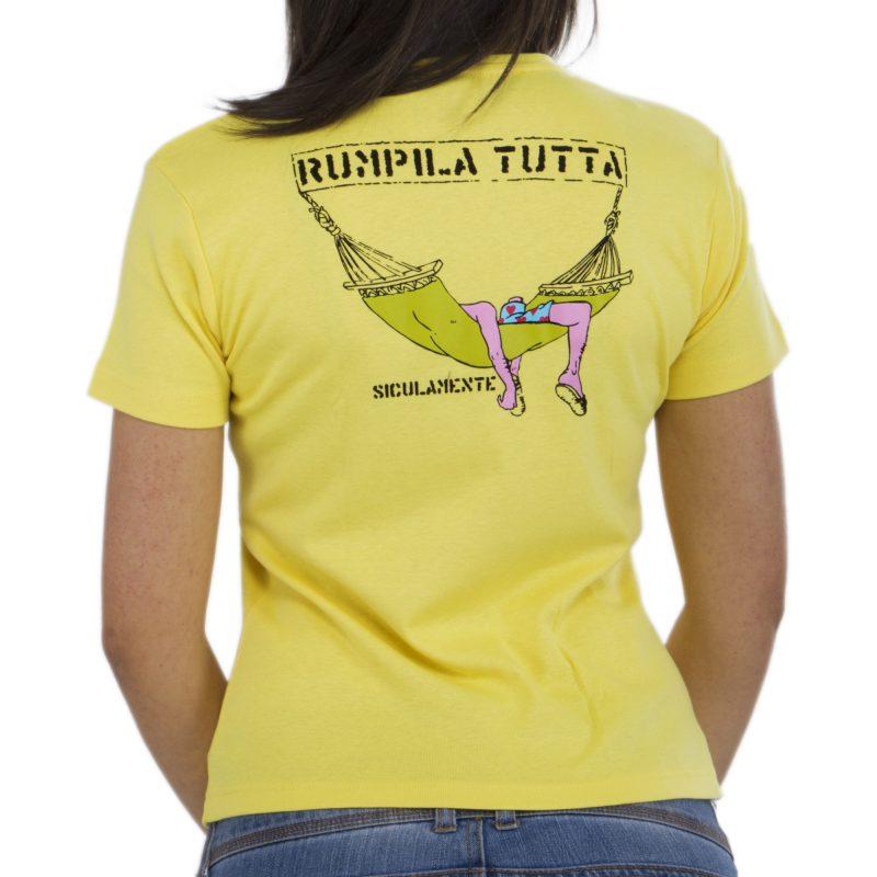 iurnata rutta sunflower yellow retro