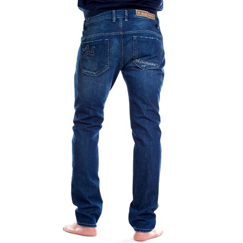 jeans levici manu chiaro retro