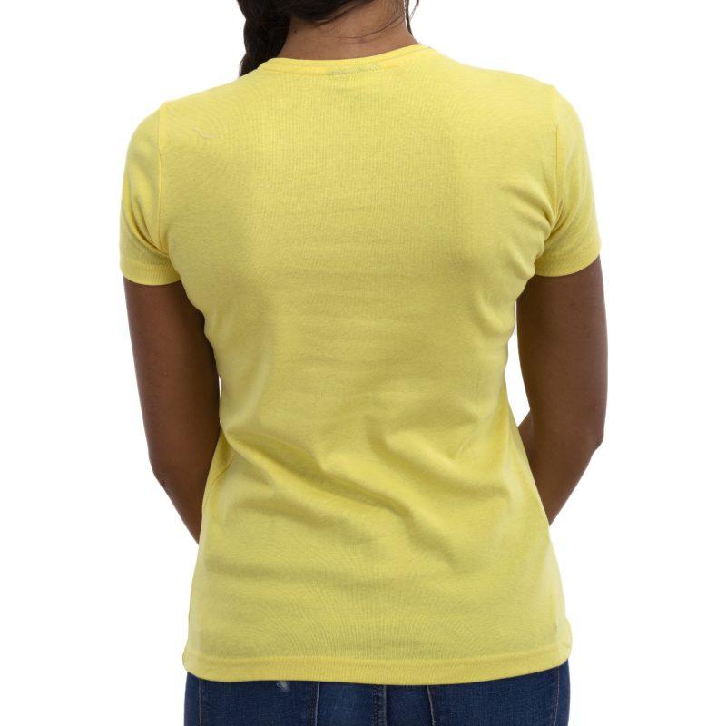 ne vasuna giallo retro