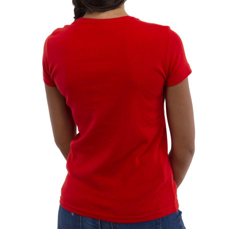 ne vasuna rosso retro
