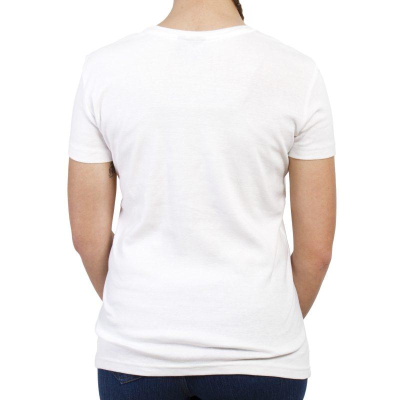 paparedda bianco retro