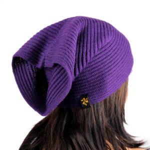 Cappelli - Siculamente a4a52cc531d1