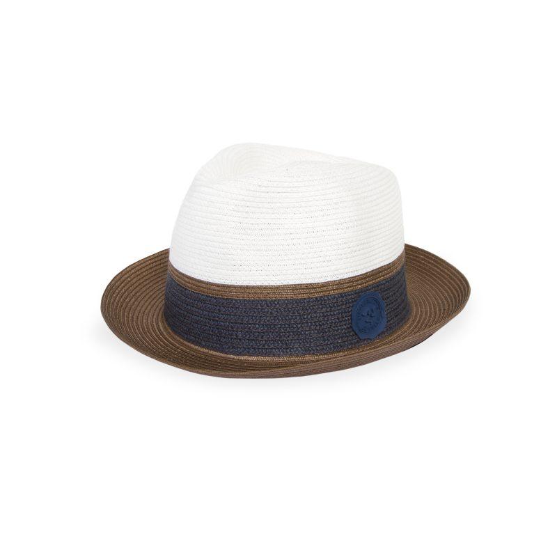 Cappello Ibla - Siculamente fb8d362428c9