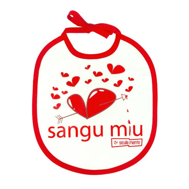 sangu miu1