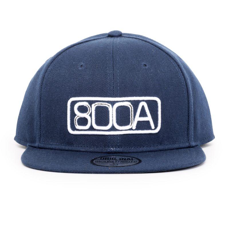 mpa 800A blu frontale