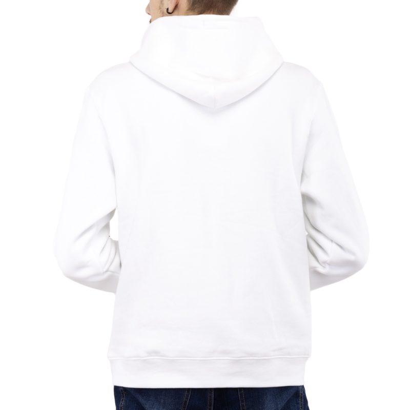 settebello bianco retro