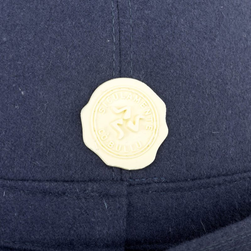 vito Jeans Panna dettaglio