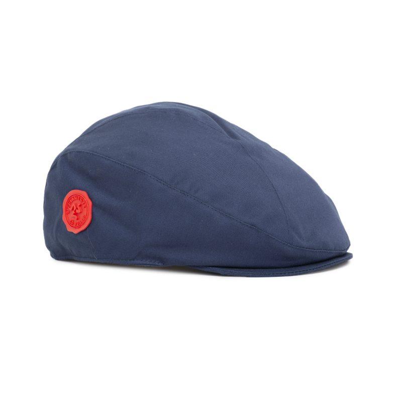 coppola ita blu rosso