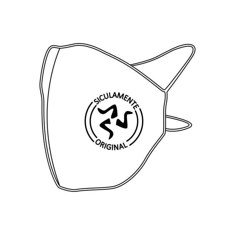 mascherina the original_Tavola disegno 1