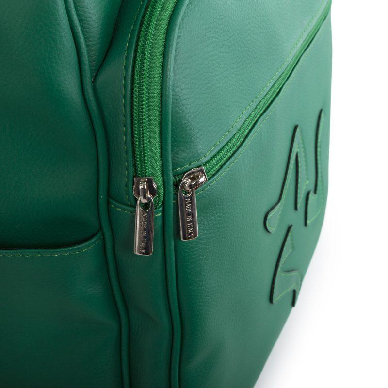 modello mondello verde dett